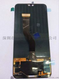 东莞回收oppo液晶屏幕