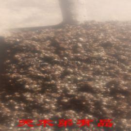 武汉乳化沥青膨胀珍珠岩保温隔热材料