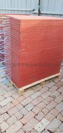 复合保温板 仔猪电热板 母猪产床电热板 电热板图片