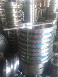 20#钢法兰沧州恩钢管道现货销售