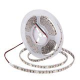 led單排軟燈帶3528 240珠燈條 超長保質