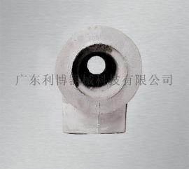 重力铸造清洁机食品机行业工业压铸件 加工中心机加工