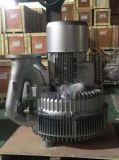 供应气垫船充气  高压风机