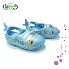童鞋,儿童凉拖鞋,儿童沙滩鞋