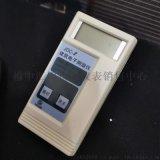 天水JDC-2建築測溫儀, 測溫導線