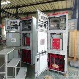 10KV高压软起动控制柜_高压固态软起动柜原理