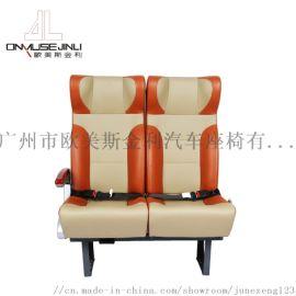 可调节式客车座椅/旅游大巴座椅