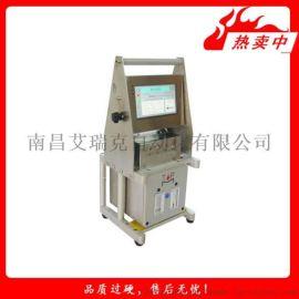 TTO/热转印打码机