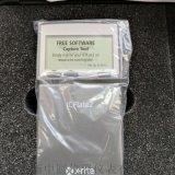 愛色麗iCPlateⅡ印版檢測儀/網點測量儀維修