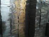 厂家直销高硬度DF移印钢板