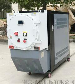 南京有机热载体炉,南京防爆模温机