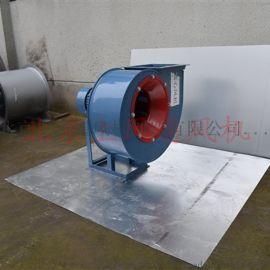 上虞厂家直销工业离心式风机低噪音 防腐防爆风机