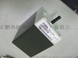 西门子伺服马达SQN70.464A20报价