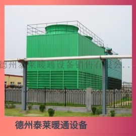 GBNL3玻璃钢冷却塔1百叶窗喷头