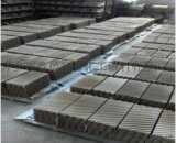 陶瓷波纹填料 规整填料 塔内填料产品介绍