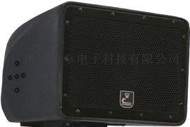 特种高清远程强声器