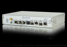 1588PTP时间服务器(Qg2-256-8)
