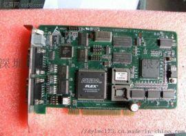 华为CC08程控交换机MCP多协议处理接口卡