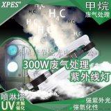 廢氣處理300W無極紫外線燈