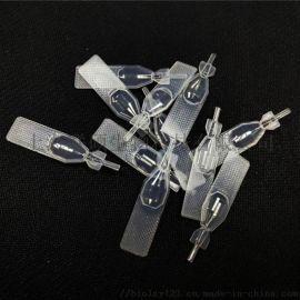 巴氏吸管 一次性塑料刻度吸管 塑料滴管