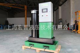 加拿大原装进口ECR静电滤油机 ,润滑油滤油机