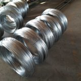 熱鍍鋅鋼絲 熱浸鍍鋼絲