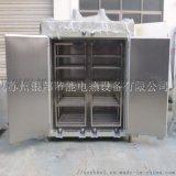 江苏电路板烘箱专业厂家 精密型印制电路板专用烘箱