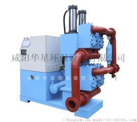 供应ZNSS5-110大流量压滤机入料泵