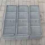 不锈钢丝网除沫器  耐高温   耐酸碱