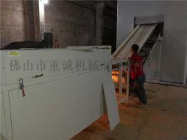 江西厂家大理石补胶线石材补胶线一年保修