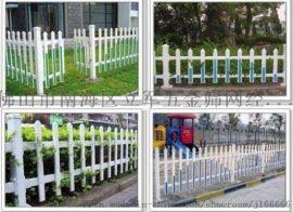 道路塑钢护栏,圆孔冲孔板护栏,专业生产各种护栏