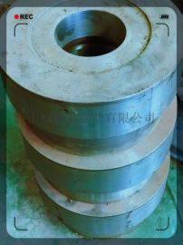 耐高温模具钢HQ-33 耐高温模具材料HQ-33