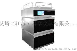 离子色谱仪GI-5000的特点