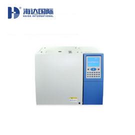 HD-R827气相色谱仪