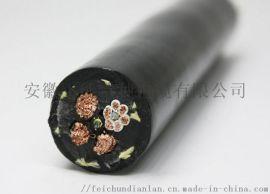 CF300.UL.P 27*1.5控制电缆