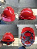 西安安全帽哪余可以買到安全帽