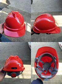 西安安全帽哪里可以买到安全帽