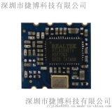 ZAPO W11 RTL8188ETV USB接口 150M WIFI模块 外接天线