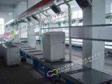 广州洗衣机生产线,冰箱装配线,佛山空调检测流水线