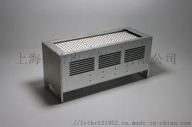 UV固化 UVLED面光源100-300
