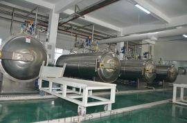 小型谷物饮料加工设备 整套谷物饮品生产线厂家(郑州/科信)饮料设备制造销售