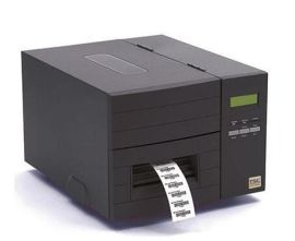 水洗嘜打印機 TSC TTP244M PRO