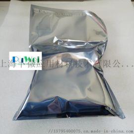 磷酸铁 LiFePO4