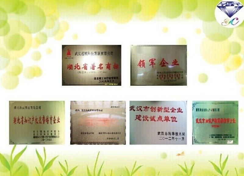 厂家3-甲基-4-异丙基苯** 3228-02-2