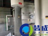 江西噴射泵可拆卸式節能設備保溫套