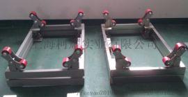 DCS-XC-GB不锈钢钢瓶秤