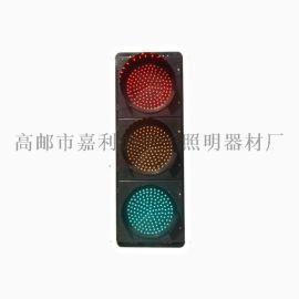 信号灯,交通信号灯,扬州交通信号灯厂家