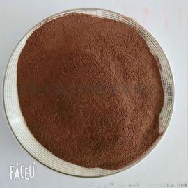 填充物用棕色糊精 25kg/袋厂家直销糊精粉
