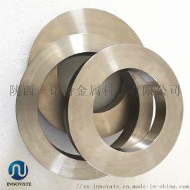专业生产加工钼环、钼坩埚、定制钼产品、耐高温产品