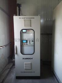 煤化工厂**监测PUE-3000型气体分析仪